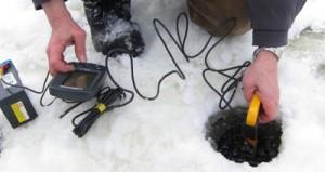 Эхолот для зимней рыбалки: выбор, особенности, цены, отзывы