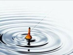 Ловля на поплавочную удочку: разновидности и правила оснащения. Ловля поплавочной удочкой на течении. Видео