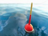 Как сделать скользящий поплавок на удочку и собрать оснастку