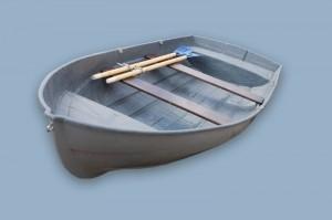 Лодки для рыбалки алюминиевые: преимущества и недостатки
