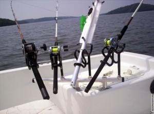 Как рыбачить на спиннинг — полезные советы