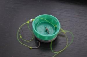 Ловля рыбы на пробку — основные приемы и преимущества