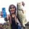 Лайфхак для рыбаков – используем мощную приманку